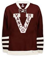 watch 72103 c34cb The Inside Scoop: Vancouver Canucks Third Jersey ...
