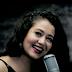 Khuda Bhi Jab - Neha Kakkar, Tony Kakkar Song Mp3 Full Lyrics HD Video
