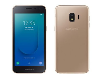 why you should not buy Samsung's j2 core 2018 model which offer android GO android 8 but GO version.This is the main reason that why you should not buy Samsung's J2 Core 2018
