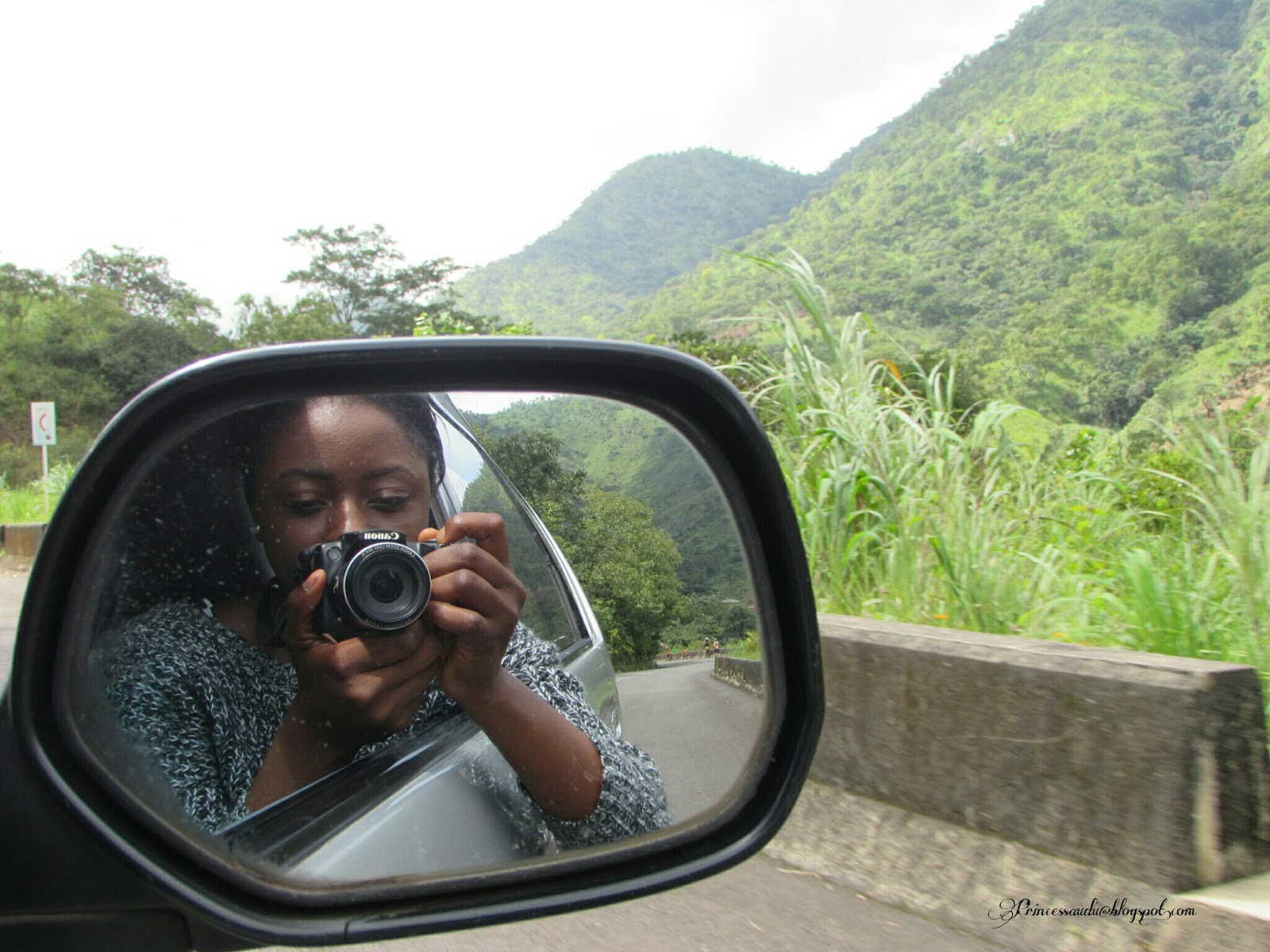 travel, cross river state, obudu cattle ranch, Nigeria, calabar