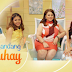 Magandang Buhay May 6 2016 Youtube full hd Episode