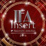 Daftar Lengkap Pemenang Insert Fashion Awards 2016
