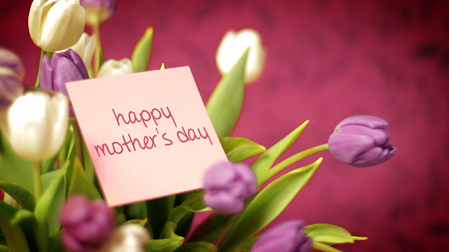 Download Happy Mothers Day HD Images