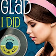 Review: I'M GLAD I DID by Cynthia Well