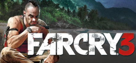 Far Cry 3 Free Download Full Version