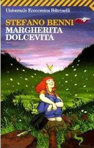 Stefano Benni, Margherita Dolcevita