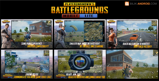 download-pubg-mobile-lite-apk-02, download-game, pubg, pubg-mobile-lite