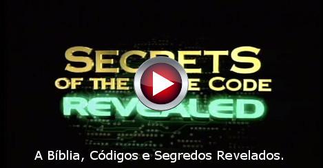 http://adf.ly/12366995/a-biblia--codigos-e-segredos-revelados