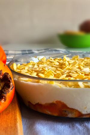 recetario-dulce-caqui-reto-disfruta-noviembre-trifle