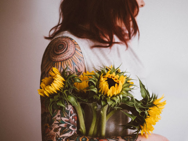 guest post smart guide to tattoos