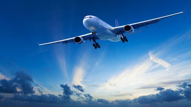 Daftar Nama Bandara yang Dimulai Huruf Q