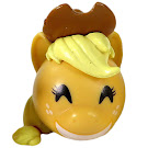 My Little Pony Regular Applejack MyMoji Funko