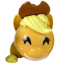 My Little Pony Regular Applejack MyMoji Funko