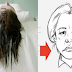 7 Risky Reasons Why You Should Not Go To Sleep with Wet Hair