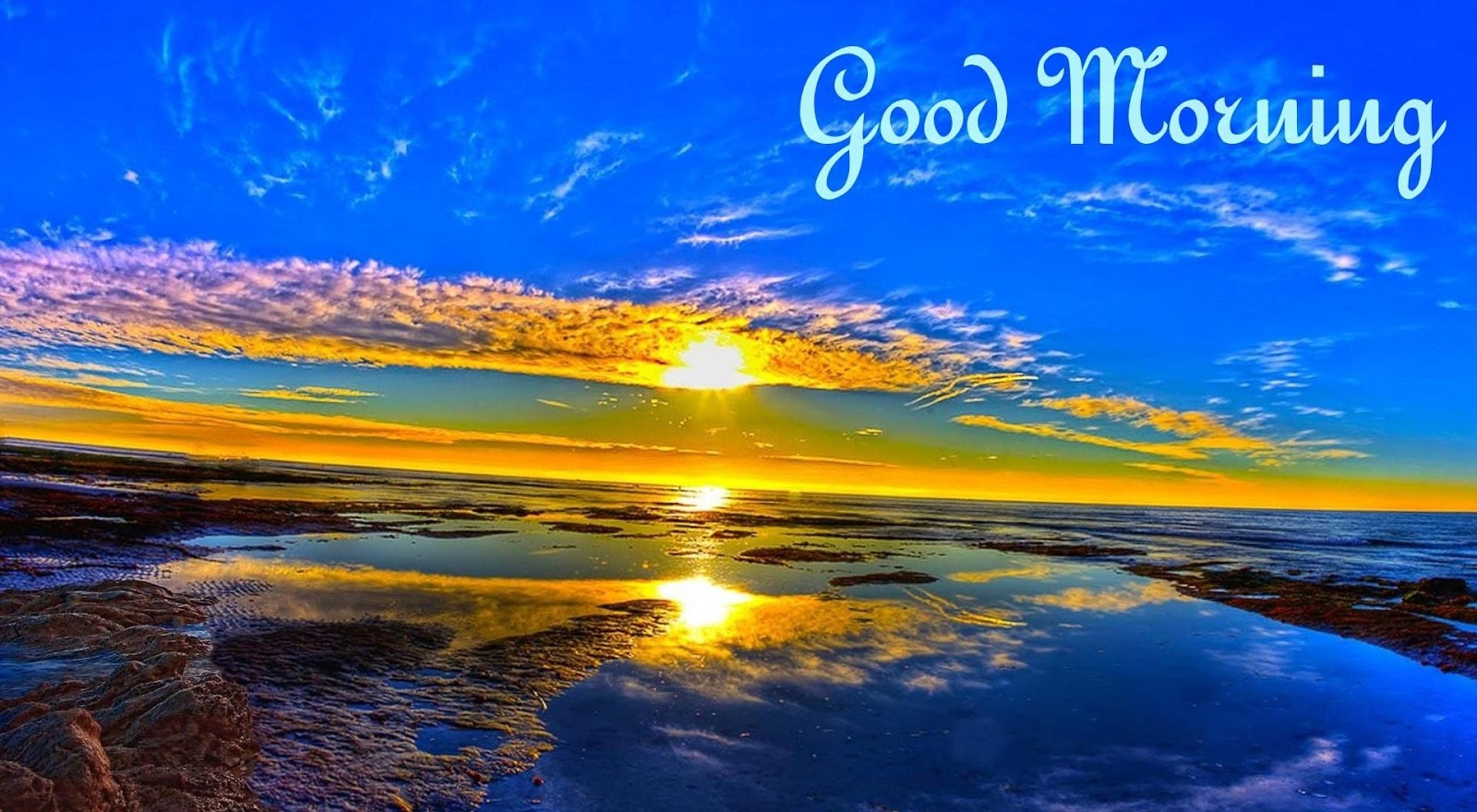 Best Good Morning HD Wallpapers, Download Good Morning Desktop Backgrounds,Photos in HD ...