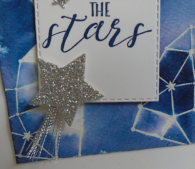 Craftyduckydoodah!, Little Twinkle, Stamp 'N' Hop, Stampin' Up! UK Independent  Demonstrator Susan Simpson, Supplies available 24/7 from my online store, Twinkle Builder Punch,