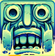 Download Temple Run 2-Download Temple Run 2 Mod Apk-Download Temple Run 2 Mod Apk v1.43-Download Temple Run 2 Mod Apk Terbaru-Download Temple Run 2 Mod Apk Gratis-Download Temple Run 2 Mod Apk v1.43 Terbaru Gratis Free Shopping