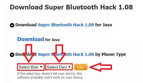 How-To-Hack-Android-Phone-Using-Bluetooth
