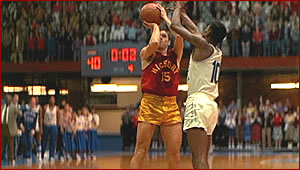 Out of Ink: After the Credits -- Hoosiers