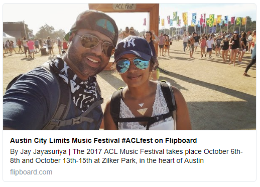 All about #ACLFestival @ http://flip.it/GvK9mr