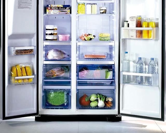 Ventajas de comprar electrodomésticos eficientes