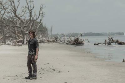 The Walking Dead Season 10 Image 10