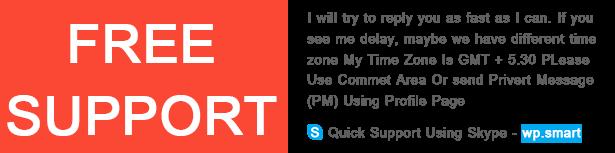 Spraymag - eCommerce, Magazine, Responsive Blog Theme - 3