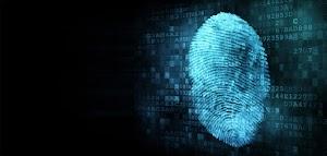 belajar digital forensic