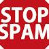 مكالمات الـ Spam تجتاح العالم