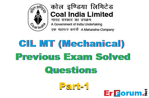 cil-mt-mechanical-part-1