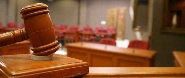 Juicio oral y Derecho procesal