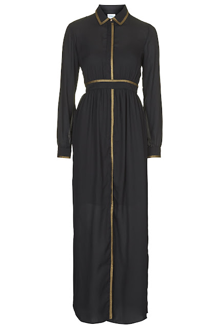 http://www.topshop.com/en/tsuk/product/clothing-427/dresses-442/gino-gold-hem-dress-by-jovonna-3394835?refinements=Colour{1}~[black]&bi=1&ps=200