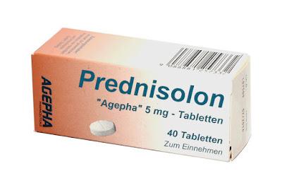 Dùng các thuốc corticoid như Prednisolon sai nguyên tắc là nguyên nhân phổ biến nhất gây hội chứng Cushing