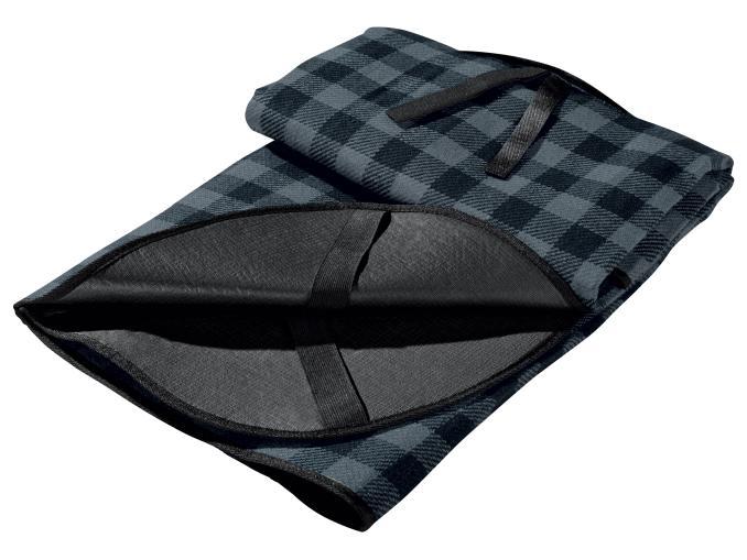 couverture de voiture pour animaux lidl avis sur les produits. Black Bedroom Furniture Sets. Home Design Ideas