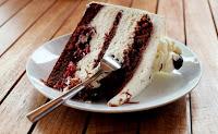 peluang bisnis desa berkembang, usaha desa berkembang menguntungkan, bisnis kue, usaha cake, cake, kue, cokelat