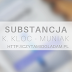 #150 Substancja | K. Kloc - Muniak