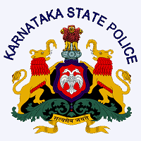 Karnataka State Police(KSRP) Recruitment 2018| Special Reserve Police Constable For 517 Posts