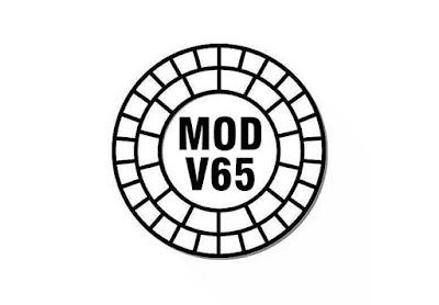 VSCO Cam MOD V65 Fullpack Unlock All Effect