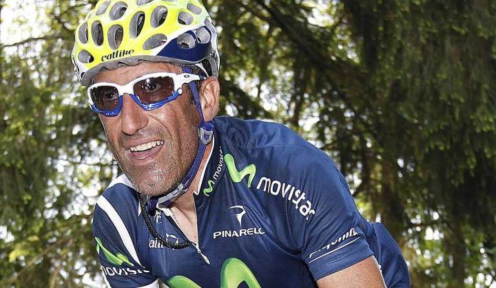 Txente García