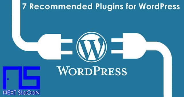 Wordpress Plugins, Best List of Wordpress Plugins, List of Recommended WordPress Plugins, Wordpress Plugins Must Be Installed, Most Useful Wordpress Plugins, Wordpress Plugins Most Recommended For Blogs, Use Wordpress Plugins, List of Most Used Wordpress Plugins.