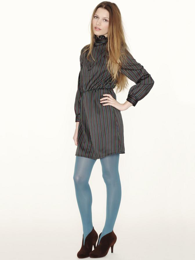Pepa Loves Autumn / Winter 2011 Collection