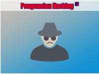 Tingkatan dan Kualitas Seorang Hacker