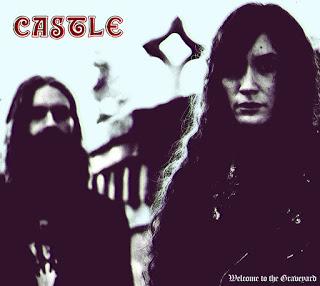http://thesludgelord.blogspot.co.uk/2016/08/album-review-castle-welcome-to-graveyard.html