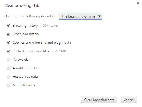 Google Chrome Browser Ki Speed Kaise Badhaye PC or Android Mai .