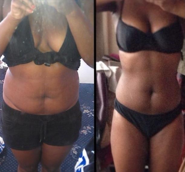 Насколько Можно Похудеть На Сушке. Сушка организма для похудения женщины. Меню диеты на неделю, упражнения в домашних условиях