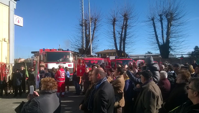 mede-inaugurazione-caserma-pompieri