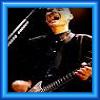 Smashing pumkins, ver letras traducidas y acordes de guitarra
