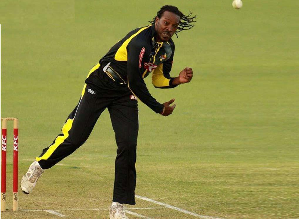 Chris gayle hd wallpapers images pictures photos download.