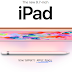 """Apple refreshes 9.7"""" iPad with Pencil support and A10 Fusion"""