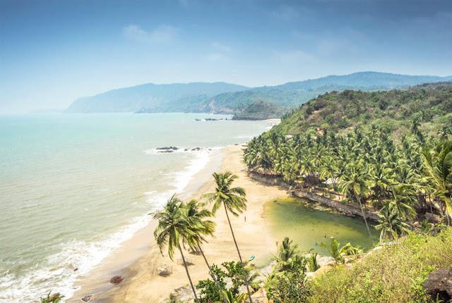 Provident Adora De Goa